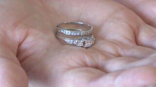 wedding ring giveaway.jpg