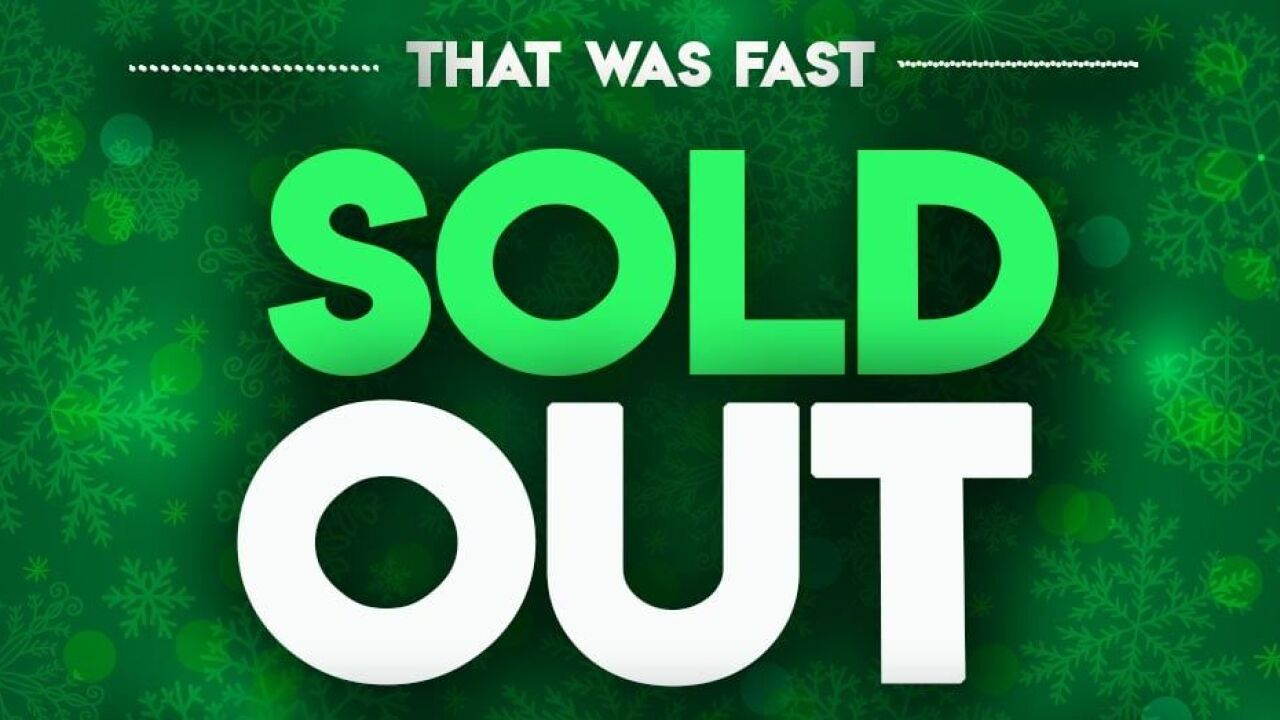 mm sold out.jpg