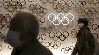 tokyo olympics.png