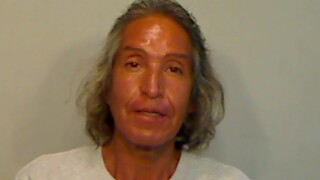 Javier Arellano, accused of beating roommate with baseball bat