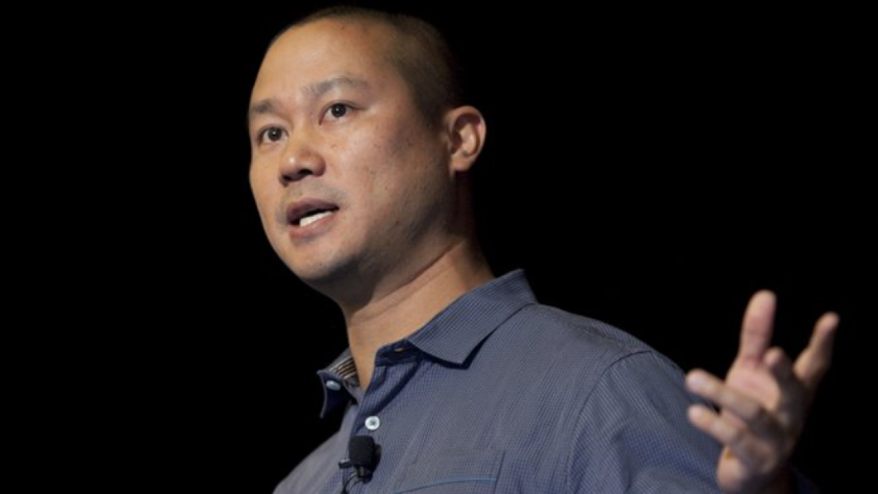 Tony Hsieh.PNG