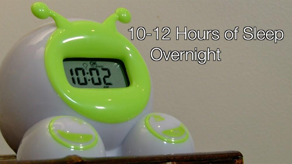 wptv-sleep-for-children-10-12-hours.jpg