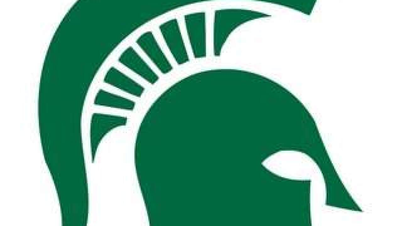 MSU football team self-isolating after student-athlete, staff members test positive for COVID-19