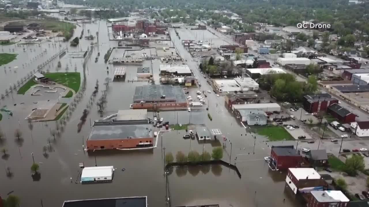davenport flooding.jpg