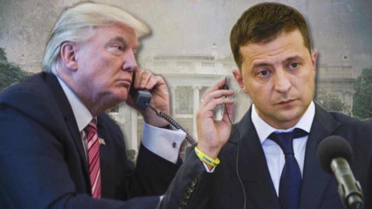 wptv-trump-ukraine-call-.jpg