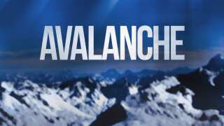Avalanche on Monarch Pass remind us to never take chances