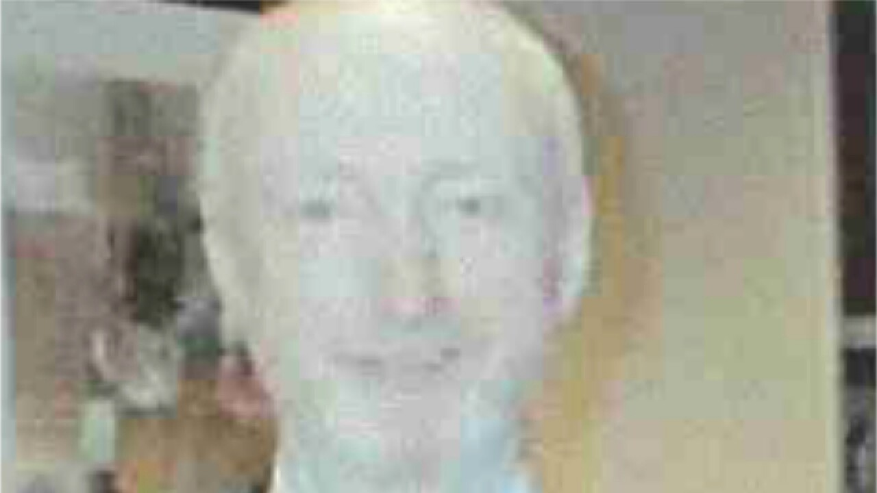 Silver Alert canceled: Missing 77-year-old Big Bend man found safe