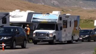 Montana tourism industry riding pandemic highs and lows; recovery could take time