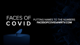 FacesOfCovid.png