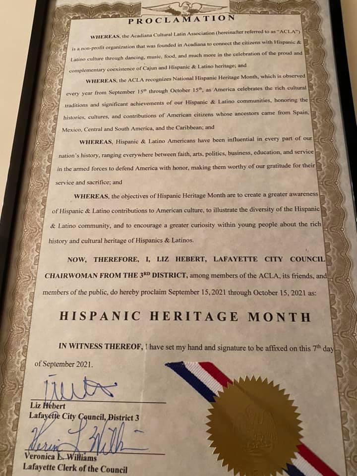 Hispanic heritage month proclamation image.jpg
