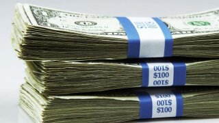 money2.jfif