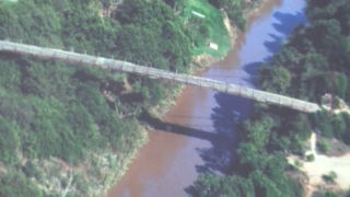 Swinging Bridge.PNG