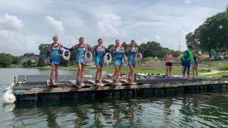 Cypress Gardens Water Ski Team.png