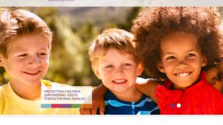 Arizona Children's Association