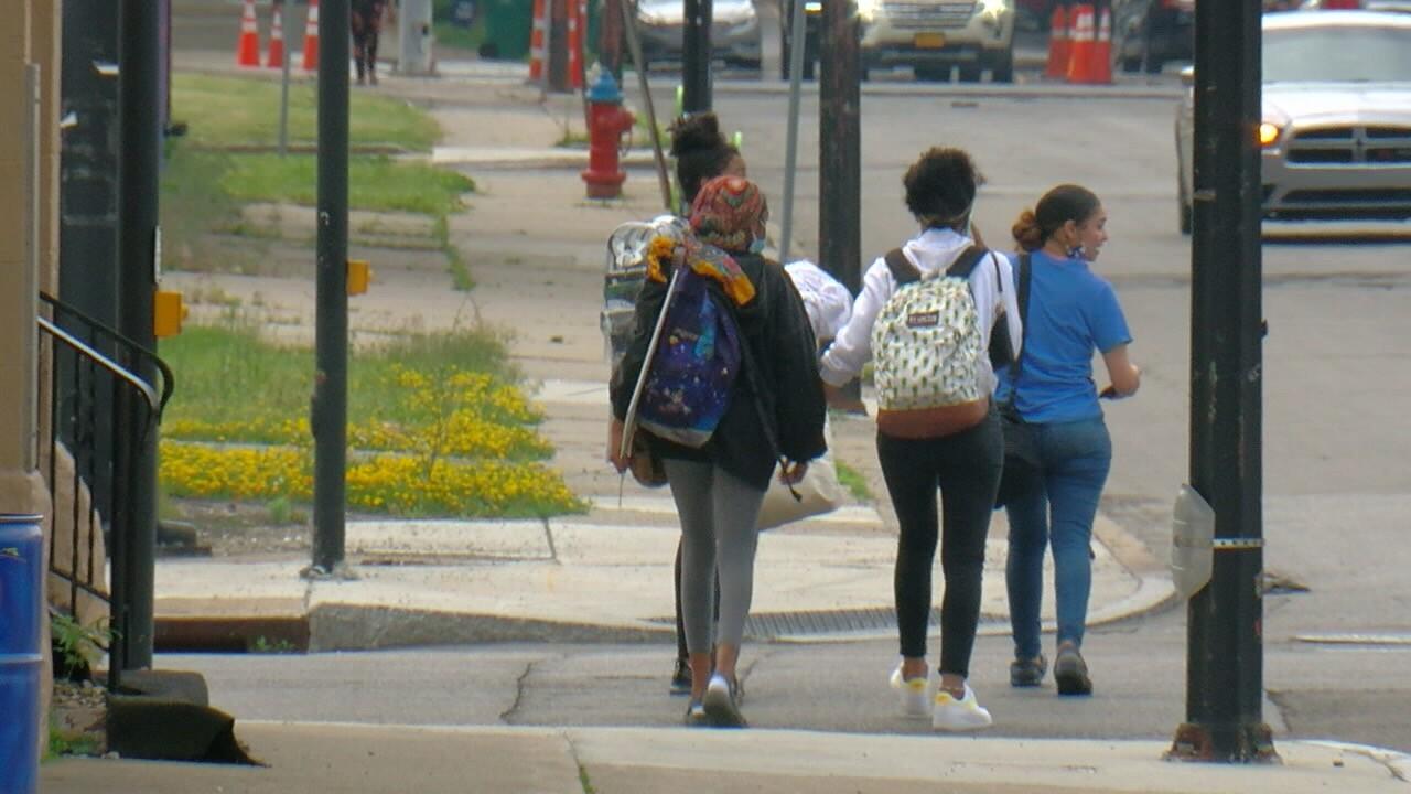 CITY STUDENTS 1 .jpg