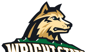 Wright_State_Raiders.png