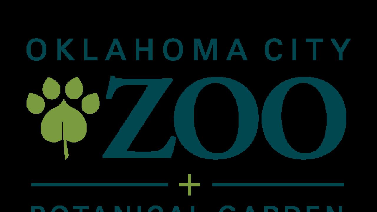 OKCZOO_LogoB_4C.png