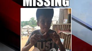 Deputies locate missing 13-year-old boy last seen Tuesday in Zephyrhills