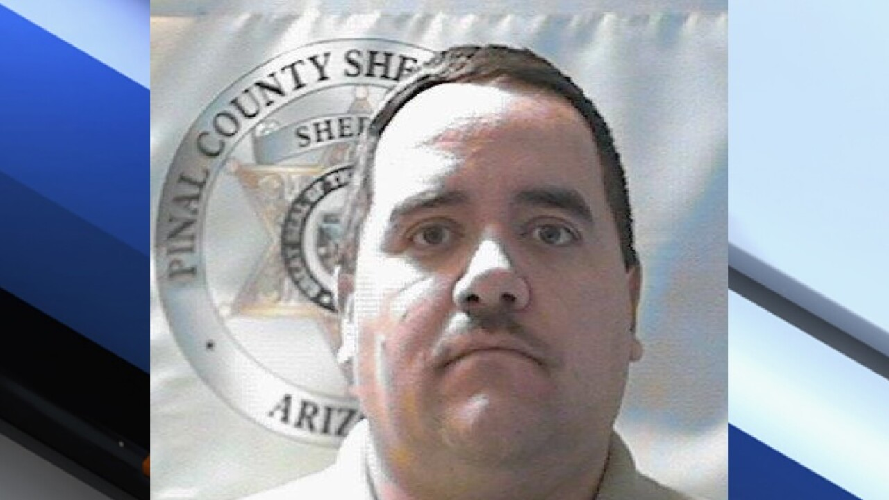 KNXV Rick Vasquez employee photo.jpg