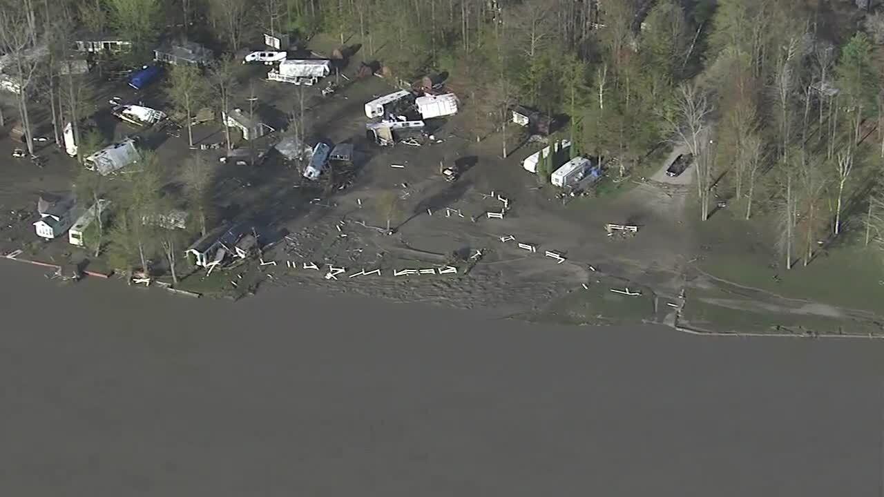 Edenville Dam flooding_20.jpg