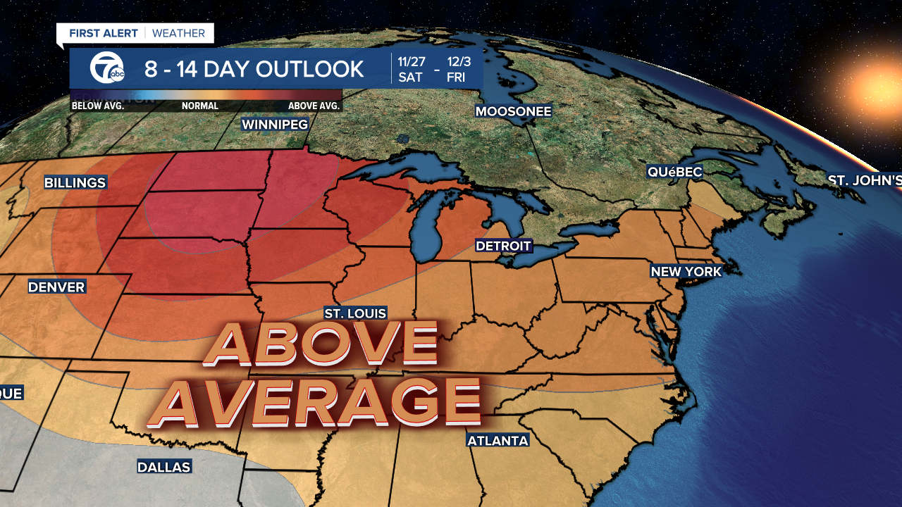 8 - 14 Temperature Outlook - AM.png