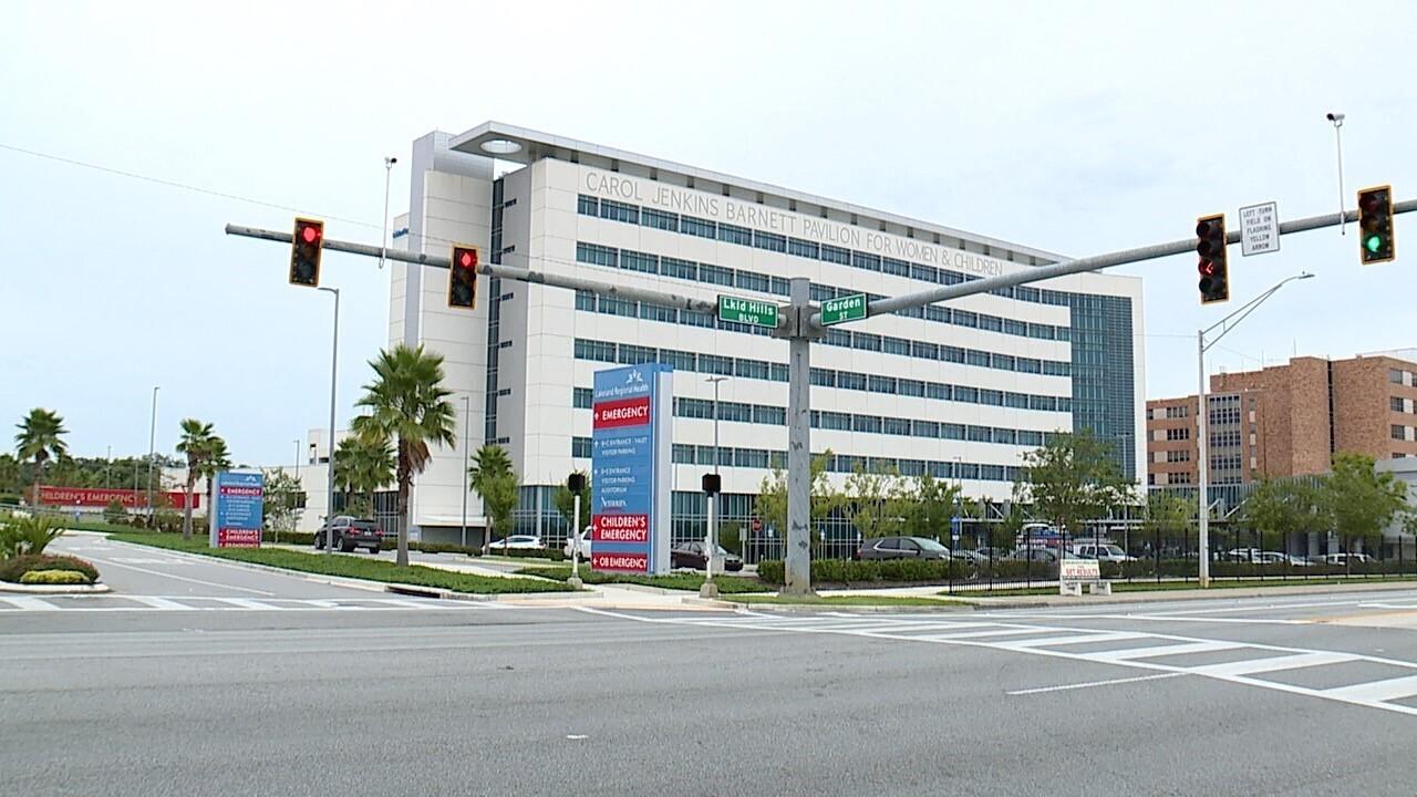 lakeland regional health center-lakeland regional health.jpeg