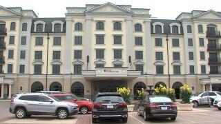 Hotel Carmichael.JPG