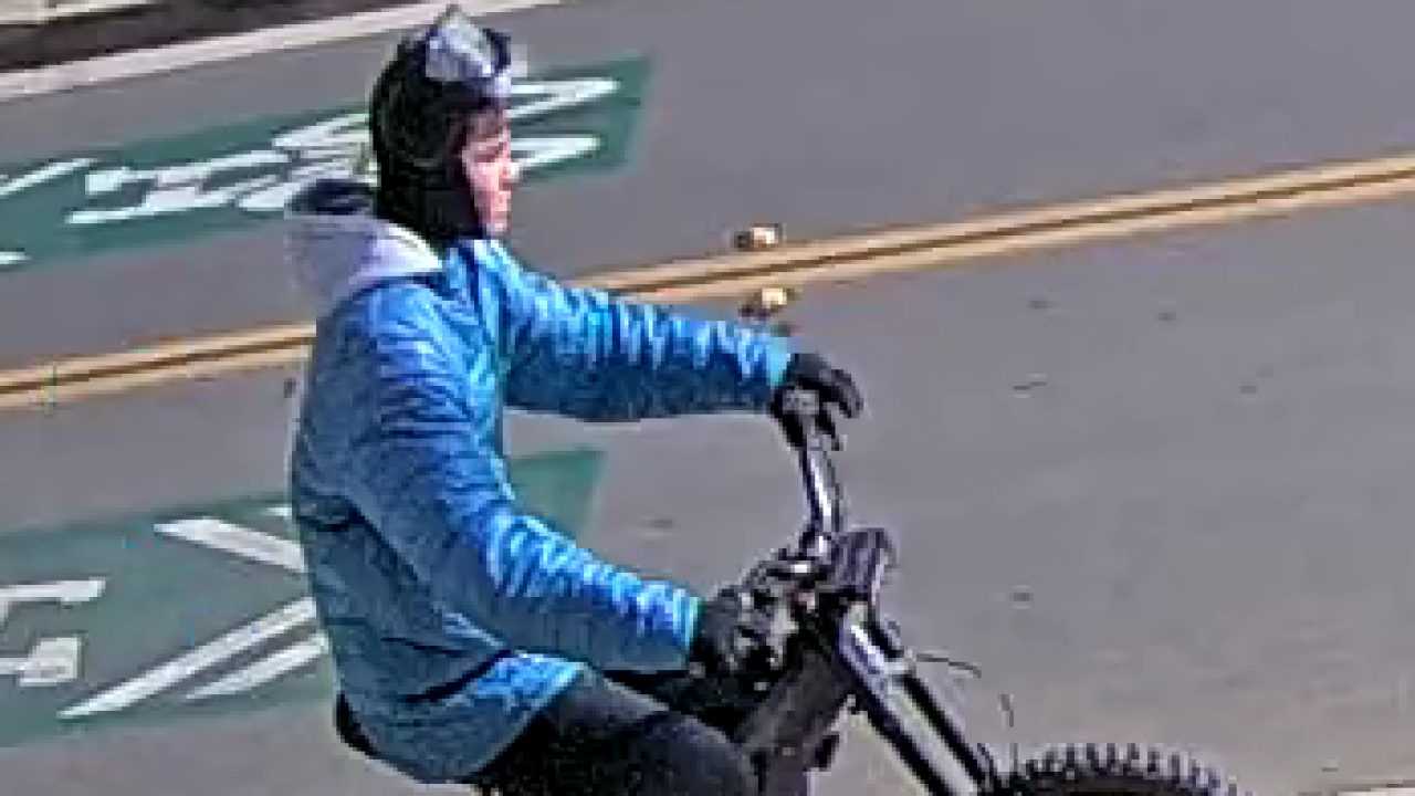UCSD Police_Suspect_08282021.jpg
