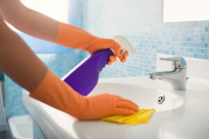 8 Cleaning Hacks That Don't Actually Work—and What You Should Do Instead