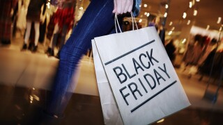 Smart Shopper: First in line means Black Friday freebies