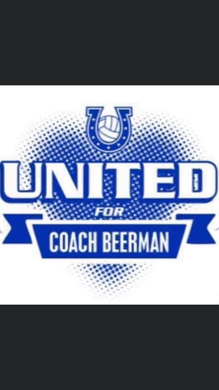Beerman t-shirt.jpeg