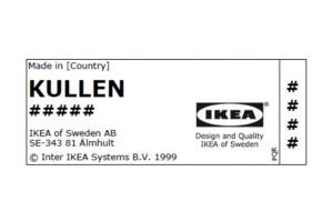 KULLEN_IKEA_LABEL.jpg