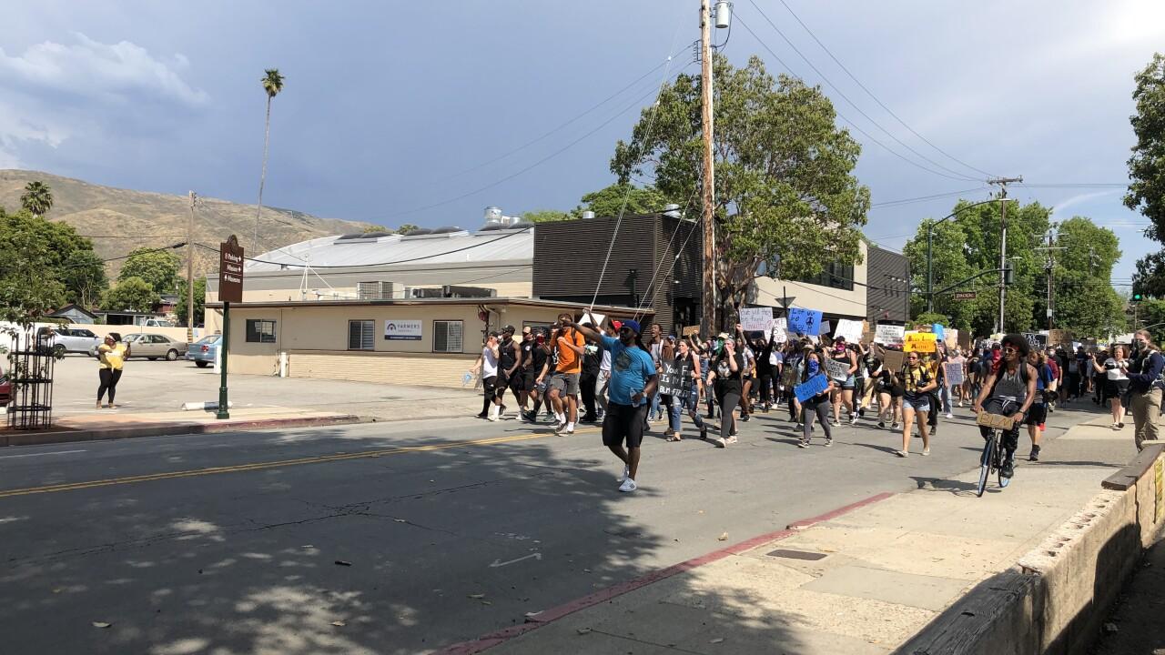 slo protest wed 2.jpg