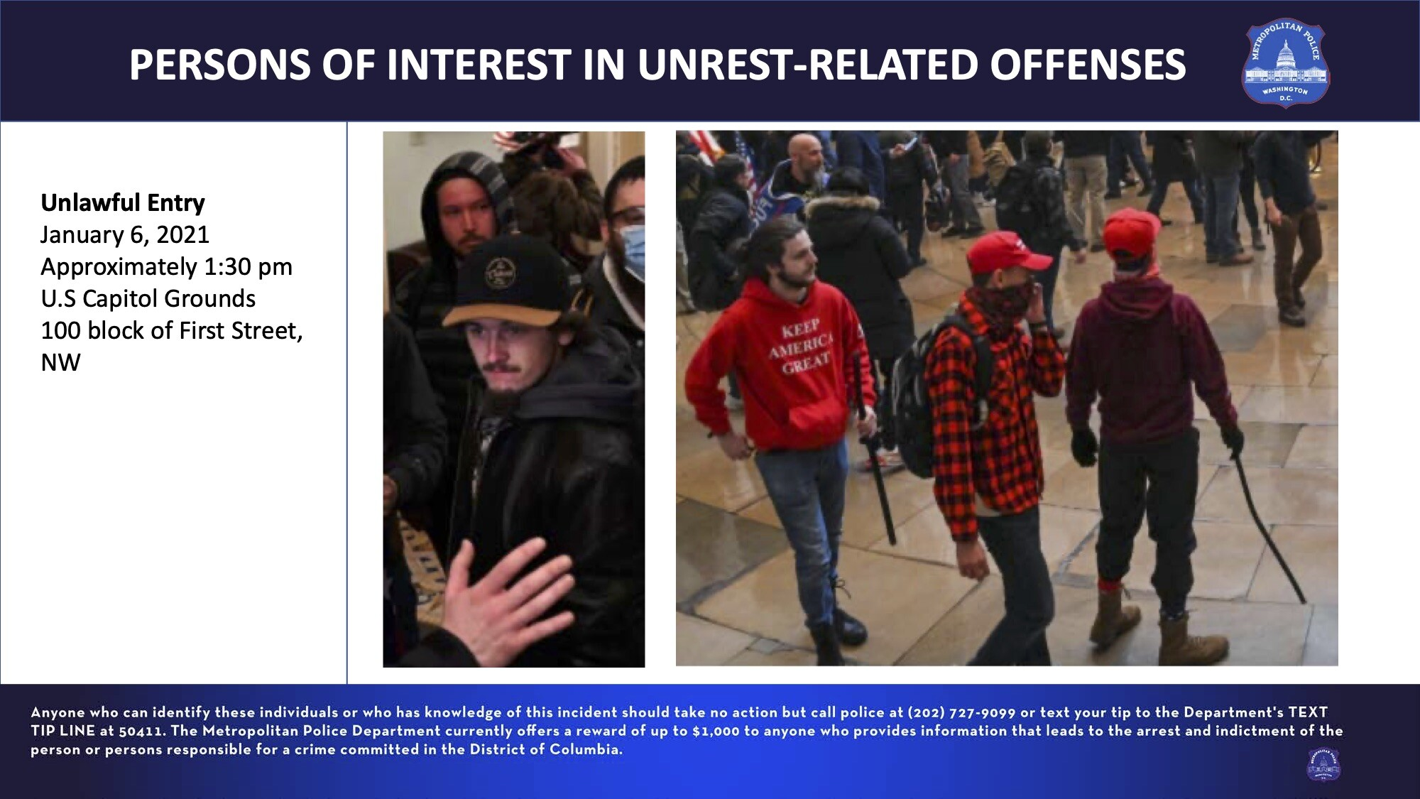 US Capitol Riots Persons of Interest 12.jpg