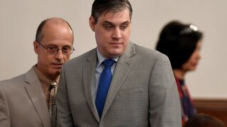 Closing Arguments End; Jury Deliberates In Holly Bobo Trial