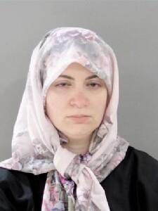 Saeedeh Elahi