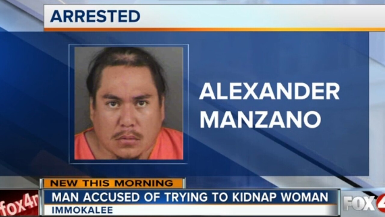 Alexander Manzano.jpg