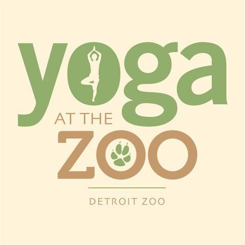 PHOTO GALLERY: Detroit Zoo animals strike a pose