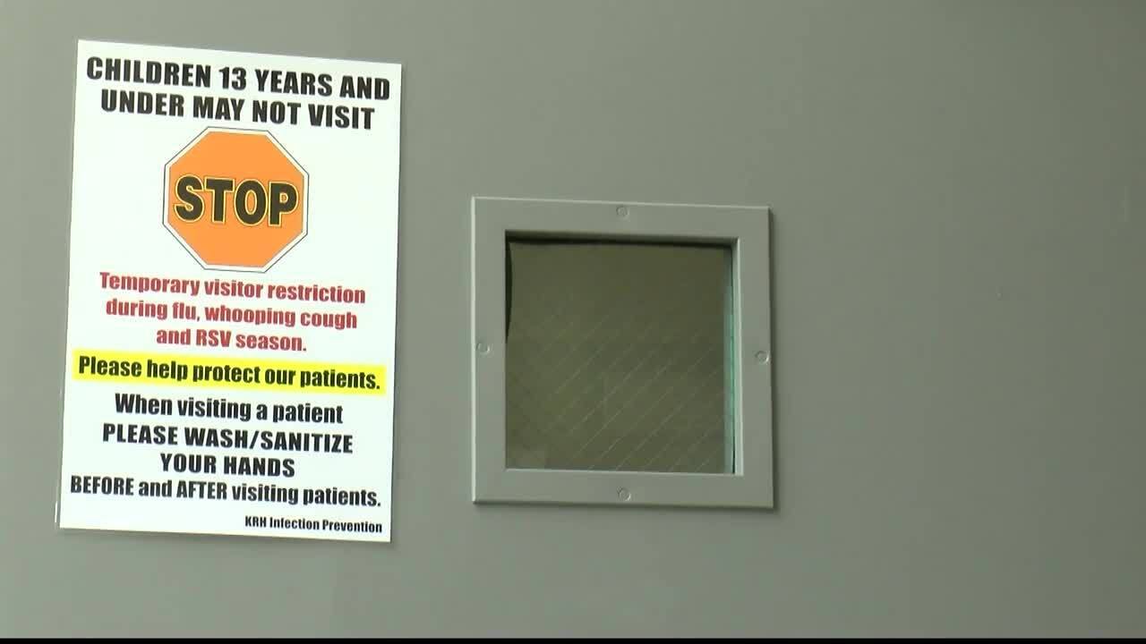 hospital visitor restrictions.jpg