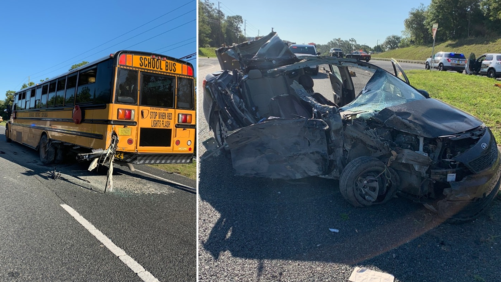 car-vs-school-bus-hernando-county-sheriff's-office-52319.png