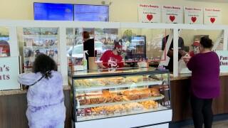 Paula's Donuts.jpg