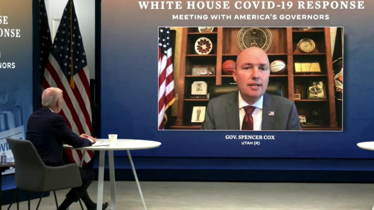 Cox Meets with Biden.jpg