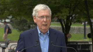 Mitch McConnell.png