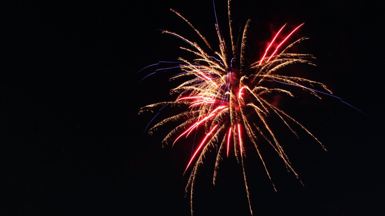 Fireworks file photo.jpg