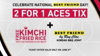 best friend aces roy choi.jfif