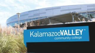 Kzoo valley community college.jpg