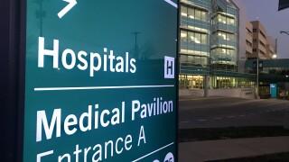 KU Hospital.jpeg