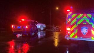 murfreesboro fatal crash