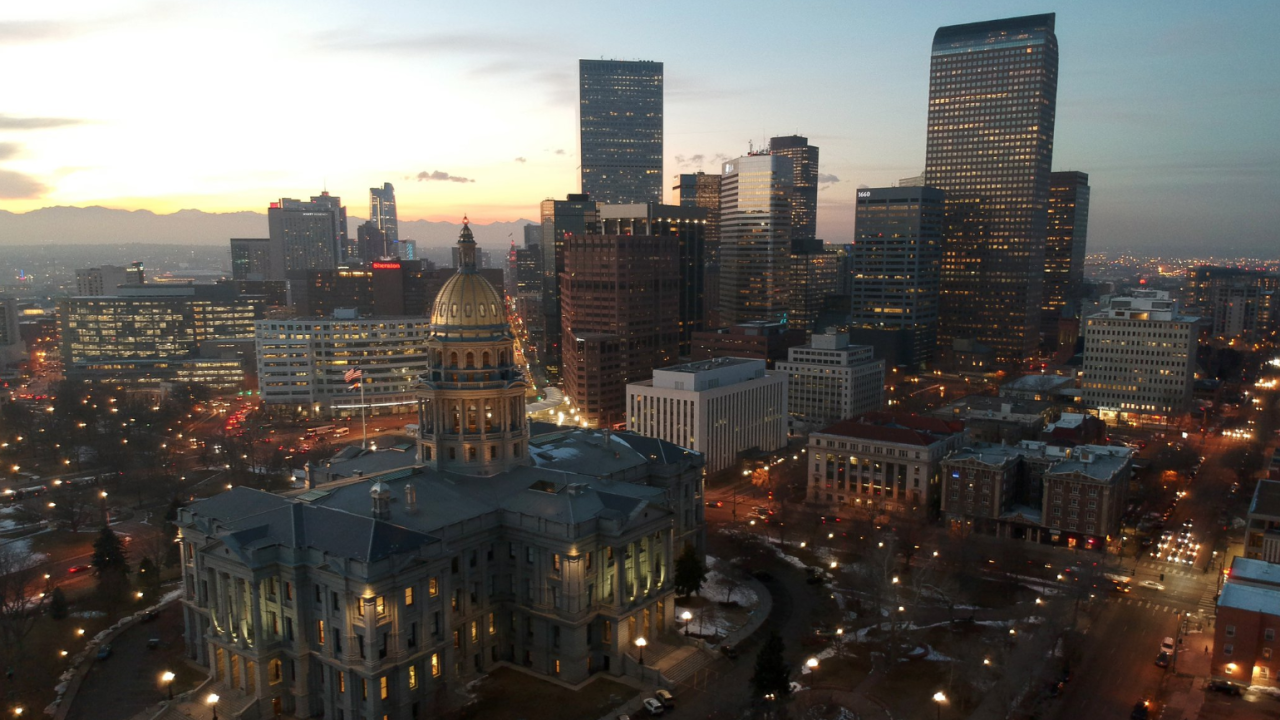 colorado state capitol with denver skyline.jpg