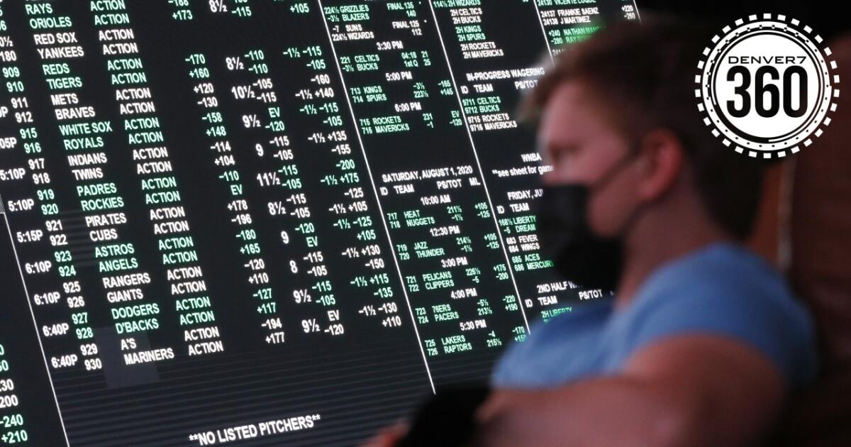 Hits tv show betting rostov vs ufa betting expert tips